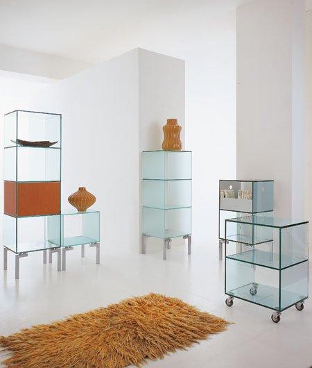 Mobili e rivestimenti vetri per arredamento prodotti - Rivestimenti per mobili ...